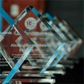 diamond awards