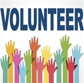 Volunteer for the City of Del Mar