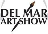 art show logo