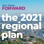 SD Regional Plan logo