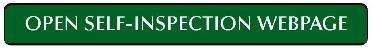 business self-inspection program webpage button