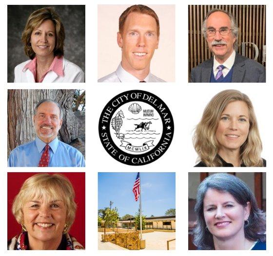 2021 City Council