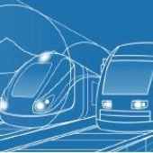 Graphic from SANDAG's 5 big moves