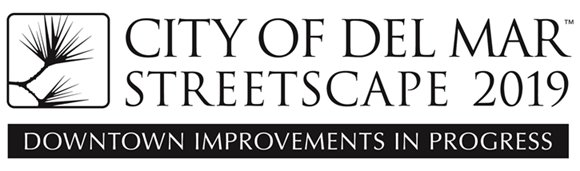 Streetscape Logo