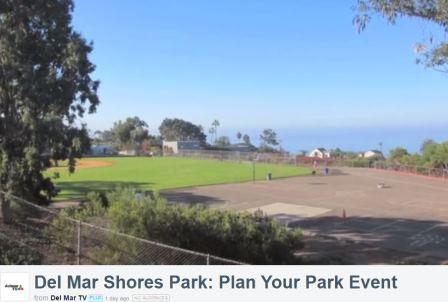 Shores Plan Your Park Video