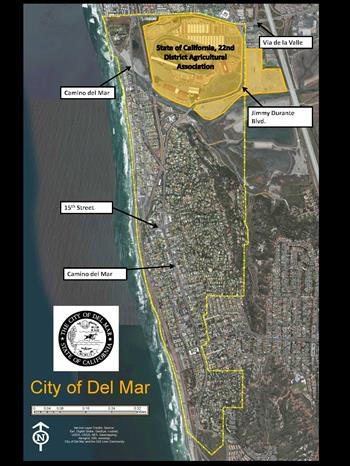 City of Del Mar Map_try-page-001