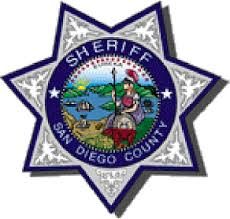 Sheriff&#39s star