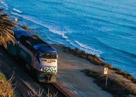 train on bluff 525x375
