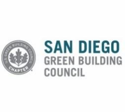 SDGBC Opens in new window
