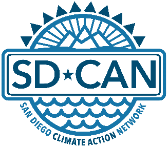 SDCAN Opens in new window