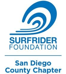 Surfrider1 Opens in new window