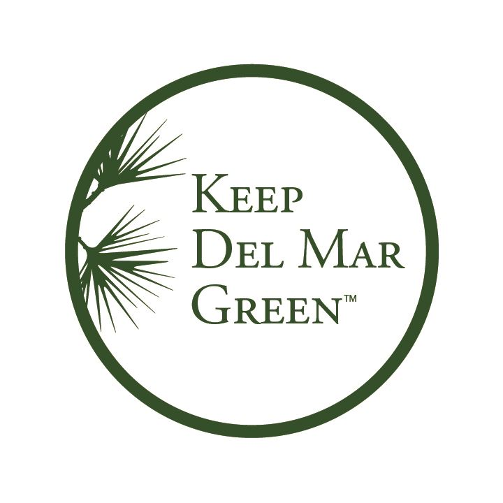 1237-14497 DMVA Reusable Bag Keep Del Mar Green_hmv1