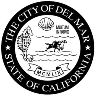 city seal SQUARE