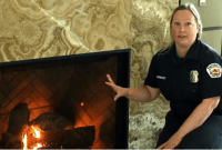 fireplace safety thumbnail