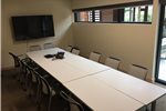 Breezeway North Conference Room