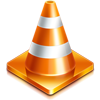 traffic-cone.png